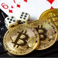 Ocena najlepszych kasyn bitcoin