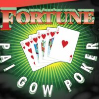 Strategia pokera Pai go (Poker)