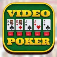 Teoretyczny zwrot z pokera wideo od wiodących producentów (Video Poker)