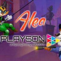 Playson i Alea zawierają porozumienie