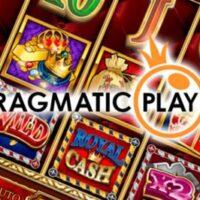 Pragmatic Play opracował nową funkcję dla swoich automatów online