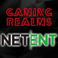 Gaming Realms podpisał wieloletnią umowę licencyjną z NetEnt