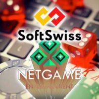 SoftSwiss zaprezentuje rozwój NetGame Entertainment